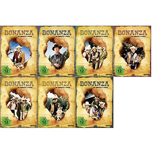 bonanza-seasons-8-14-import-with-english-audio-region-2