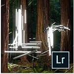 Lightroom 5 (version compl�te r�serv�...