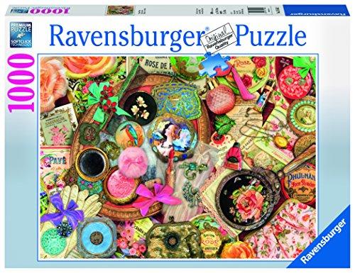 vintage-collage-1000-pc-puzzle