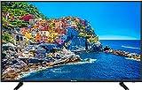 Panasonic 39E200DX LED TV - 39 Inch, HD Ready (Panasonic 39E200DX)