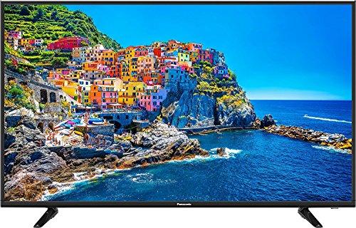 """Panasonic 39"""" LED TV- TH39E200DX"""