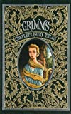 Grimm's Complete Fairy Tales-