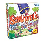 Zoch 601105103 Schüttel's, Spiel