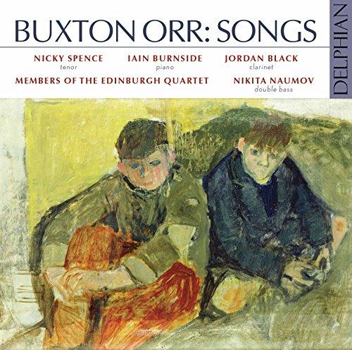 buxton-orr-songs