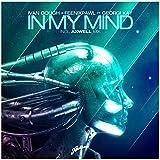 In My Mind (feat. Georgi Kay) [Axwell Mix]
