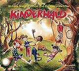 KINDERWALD Welt- und Waldmusik für Kinder