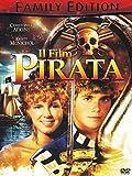 Il film pirata [IT Import]