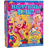 Scientific Explorer Heavenly Haar Kit