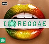 6-i-love-reggae-ministry-of-sound