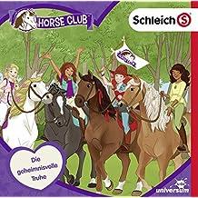 Schleich-Horse Club (CD 1)