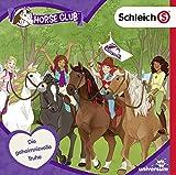 Schleich-Horse Club (CD 1) -