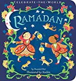 #8: Ramadan (Celebrate the World)