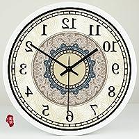 Amazon.fr : horloge baroque - Voir aussi les articles sans stock ...