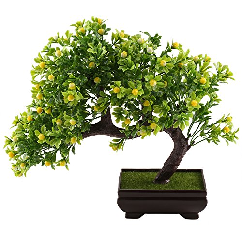 mihounion-artificiale-bonsai-tree-guest-saluto-pino-realistiche-artificiali-pianta-in-vaso-piccole-f