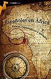 Españoles en África
