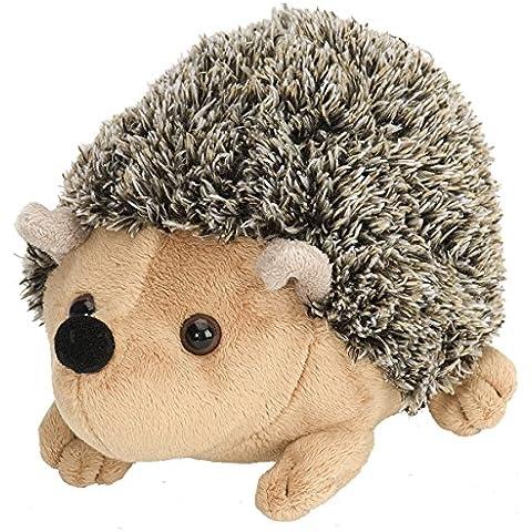 Wild Republic - Mini erizo de peluche Cuddlekins, 20 cm (13430)