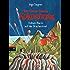 Der kleine Drache Kokosnuss - Vulkan-Alarm auf der Dracheninsel (Die Abenteuer des kleinen Drachen Kokosnuss 24)