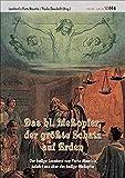 Das hl. Meßopfer, der größte Schatz auf Erden: Der heilige Leonhard von Porto Maurizio belehrt uns über das heilige Meßopfer