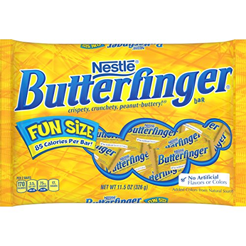 butterfinger-funsize-bag-115-oz