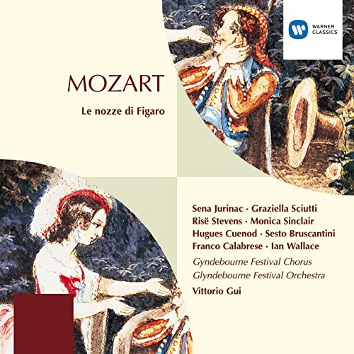 le-nozze-di-figaro-comic-opera-in-four-acts-k492-2000-remastered-version-pace-pace-mio-dolce-tesoro-