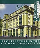 Architecture in the age of globalization
