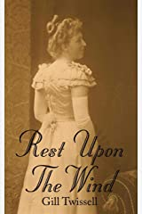 Rest Upon The Wind Paperback