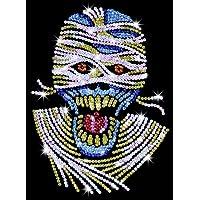 KSG 1129 - Pin-It mummia