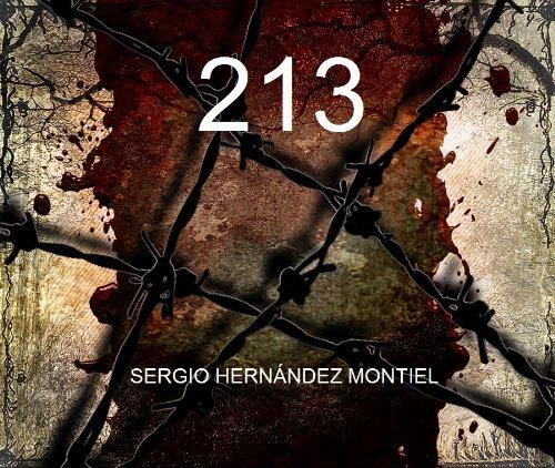 213 (Spanish Edition)