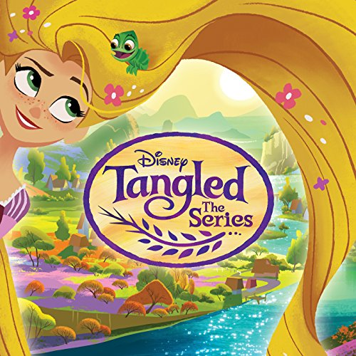 Tangled: The Series (Music fro...