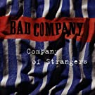 Company Of Stranger