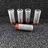 5x NEU VARTA Batterie 12V 23A A23 LR23A MN21 V23A K23A 8LR932 LRV08 GP23A L1028