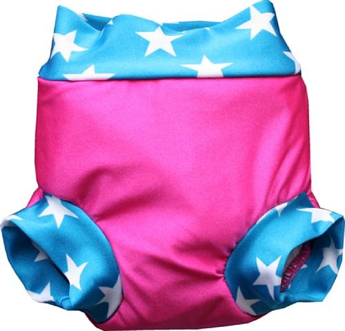 zunblock-zwimmies-banador-para-nina-color-rosa-turquesa-talla-xl-18-24-meses