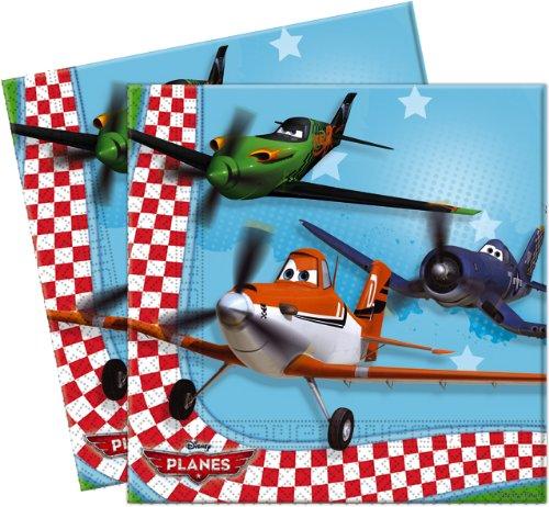 20tovaglioli-planes-per-feste-e-compleanni-di-disney-pixar-per-feste-e-compleanni-per-bambini-set-to