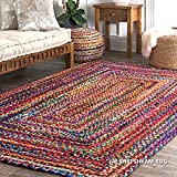 Braided Rugs Review and Comparison