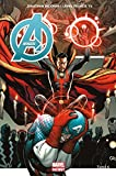 AVENGERS MARVEL NOW T06