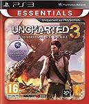 Uncharted 3 - �ssentials
