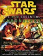 Star Wars: The New Essential Chronology (Star Wars Library)