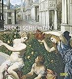 Bildgeschichten: Meisterwerke aus 700 Jahren