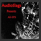 AudioSlags EP5