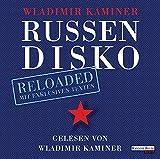 Russendisko Reloaded