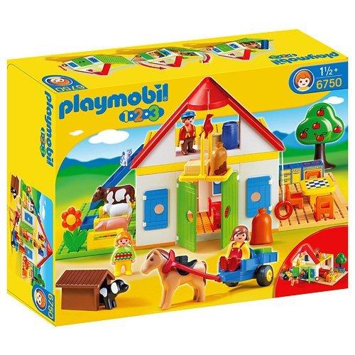 playmobil-6750-jeu-de-construction-coffret-grande-ferme-123