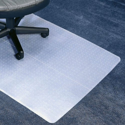 anchormat-medium-pile-carpet-beveled-edge-chair-mat-size-36-x-48-by-es-robbins
