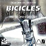 Bicicles