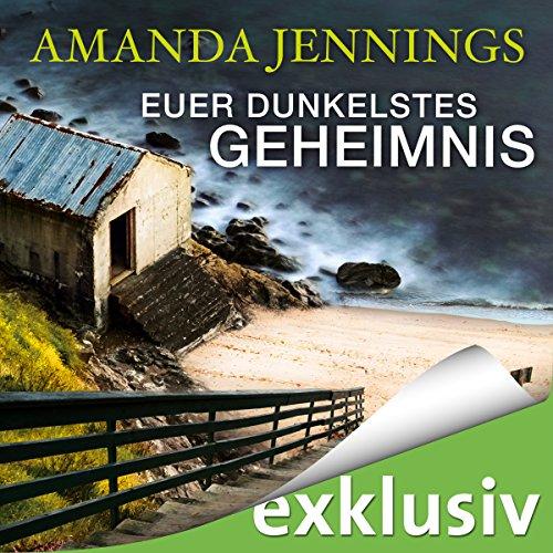 Buchseite und Rezensionen zu 'Euer dunkelstes Geheimnis' von Amanda Jennings