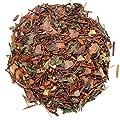"""Toffee küsst Rooibos - Bio, Rooibos Tee im Origamibag """"cremiger Toffee trifft auf aromatischen Rooibos..."""" aus kontrolliert biologischem Anbau von BioTeeManufaktur auf Gewürze Shop"""