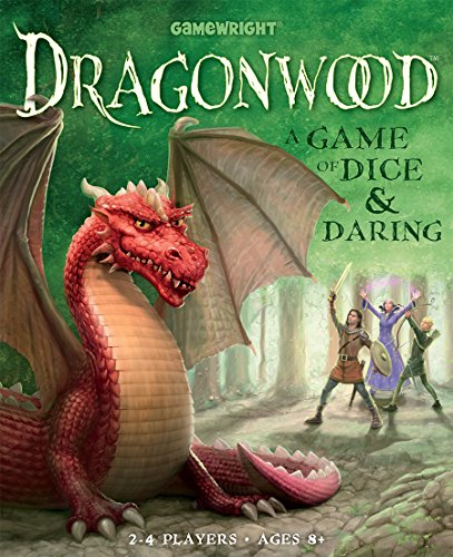 gamewright-dragonwood-card-game