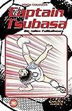 Captain Tsubasa - Die tollen Fußballstars, Band 36 bei Amazon kaufen