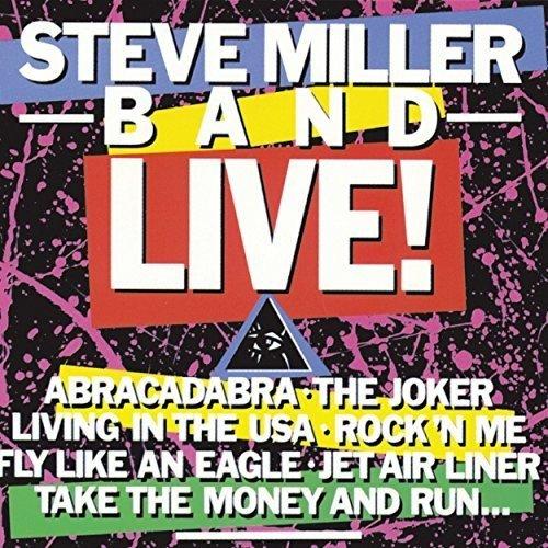 steve-miller-band-live