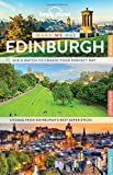 Make My Day Edinburgh - 1ed - Anglais