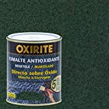 Xylazel M58054 - Oxirite martele verde oscuro 750 ml